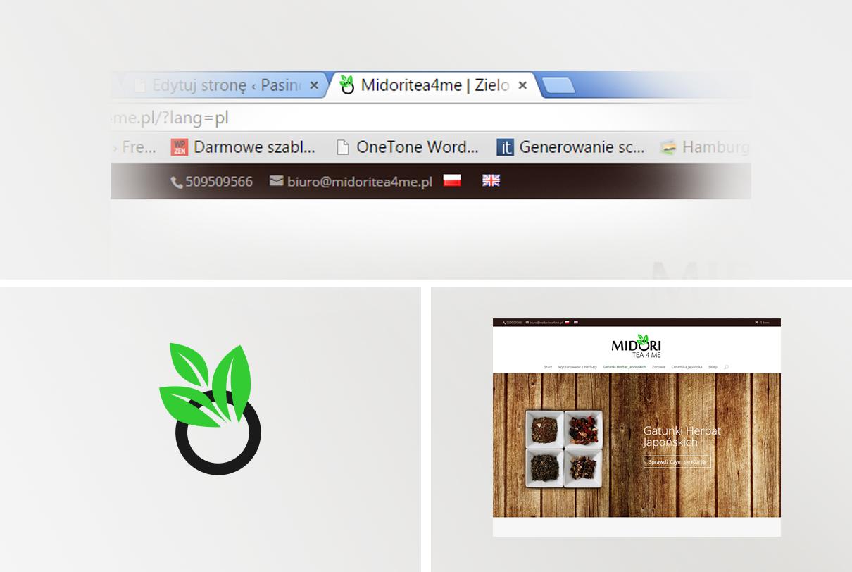 Identyfikacja wizualna, logo, księga znaku